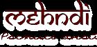 mehndi_by_Tatka_logo